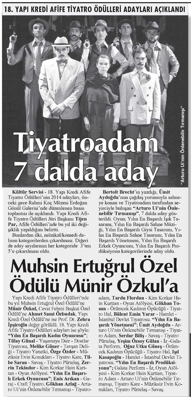 arturo-gazete